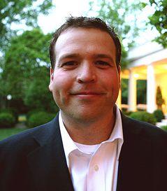Donald Miller http://thewritepractice.com