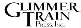 Glimmer Train Stories Joe Bunting