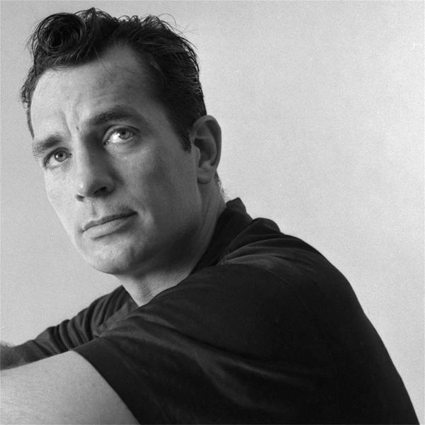 31 Jack Kerouac Quotes About Writing