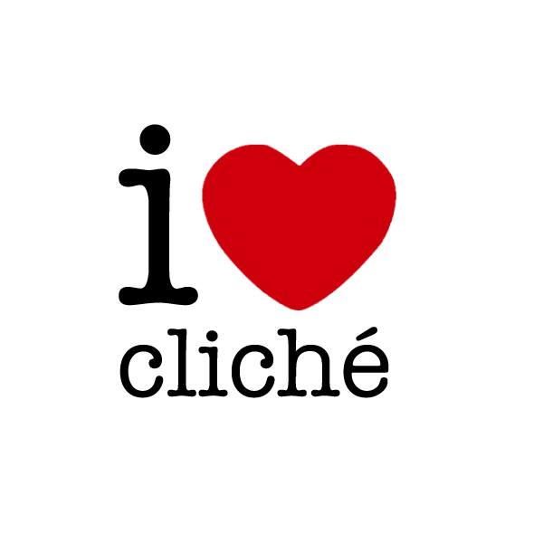 20 online dating cliches - and what they really mean