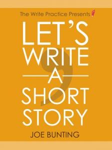 Short story writing help