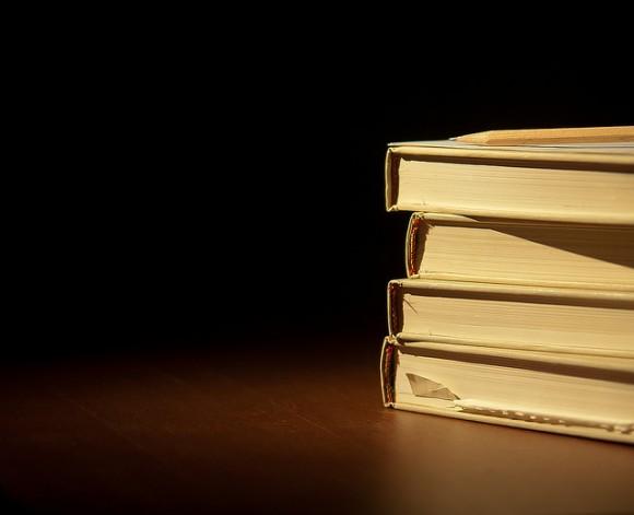 best writing books