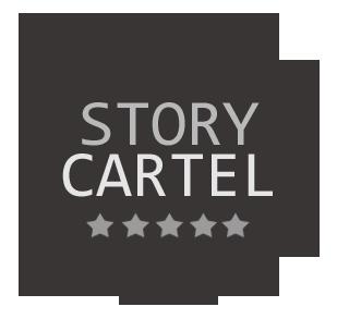 Story Cartel