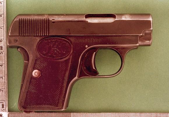 Chekhov Gun Wall Chekhov 39 s Gun