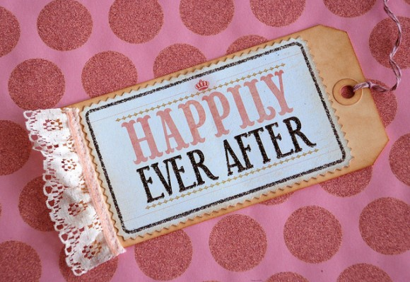 happily-ever-after-580x399.jpg