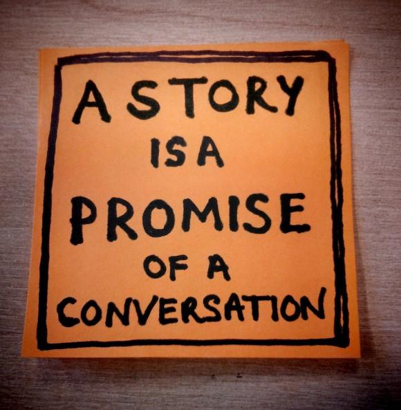 story, short-short story, microfiction, lyrical writing
