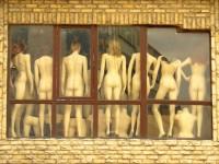 raw, nakedness, exposure