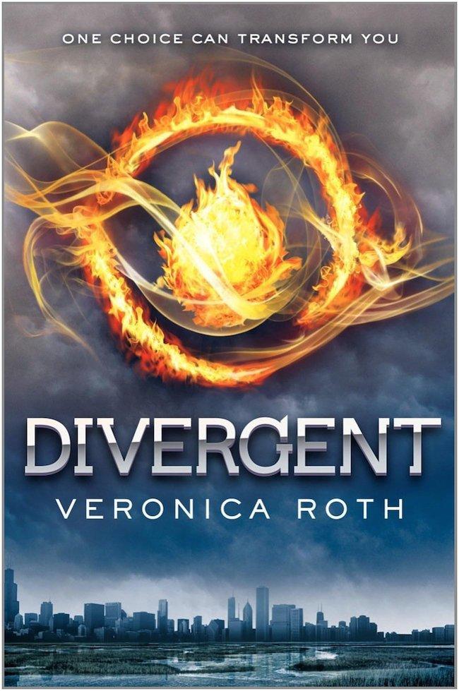 Symbol vs. Motif in Divergent