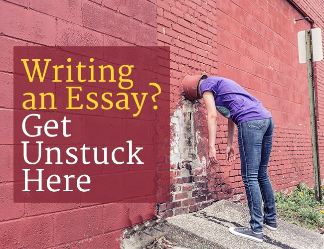 Research Essay Thesis  Yellow Wallpaper Essays also Essay On Newspaper In Hindi Writing An Essay Here Are  Effective Tips Reflection Paper Example Essays