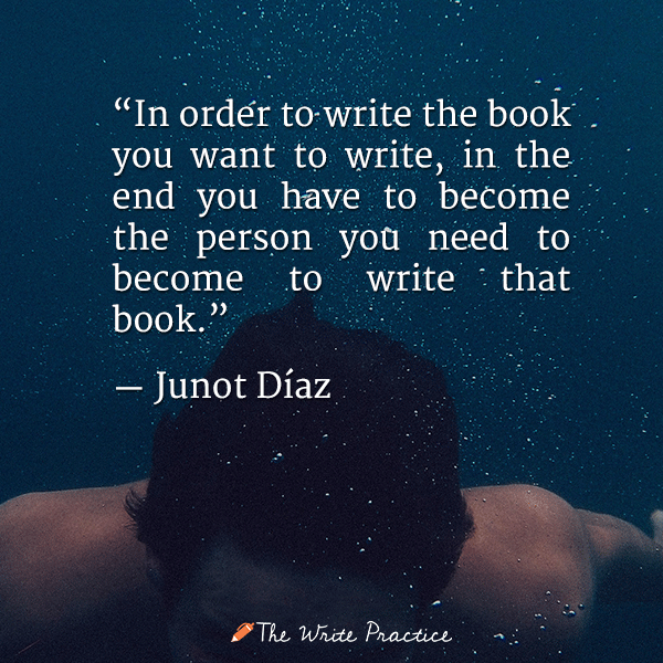 write quotes Quozio turns meaningful words into beautiful images in seconds then share 'em on facebook, pinterest, email and more.