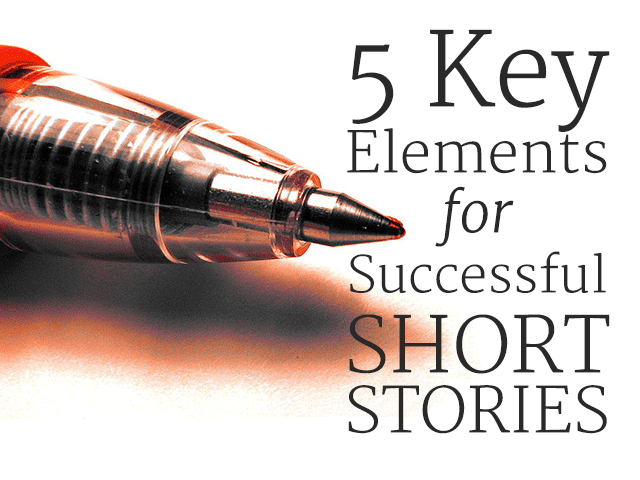 Successful Short Stories