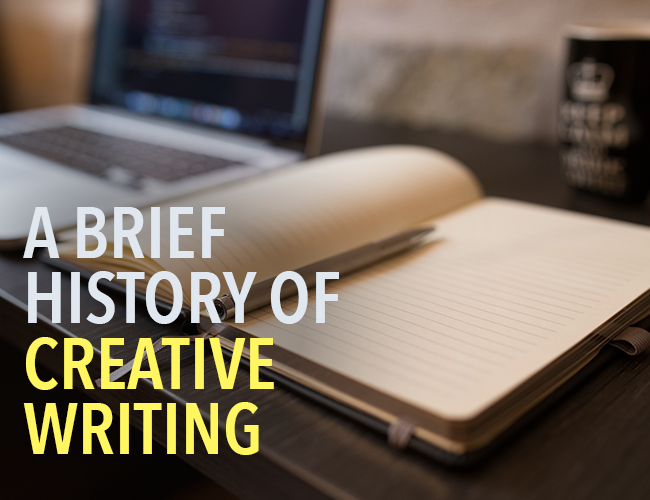 practice of creative writing To find out, he and his colleagues went to another german university, the university of hildesheim, which runs a highly competitive creative writing program.