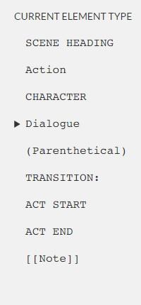 storywritersidebar
