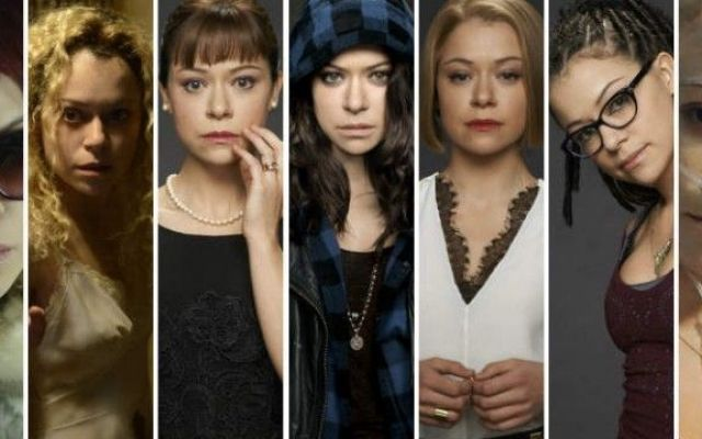 4 lessons for character development from orphan black
