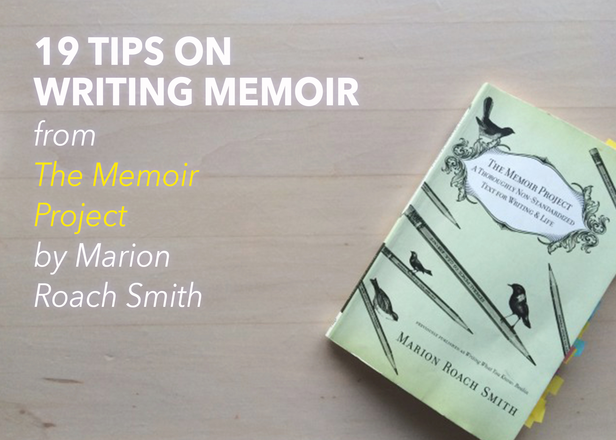Apa Format For Essay Paper  Tips On Writing Memoir From The Memoir Project By Marion Roach Smith   The Write Practice Who Can Write An Annotated Bibliography For Me also Do My Assignment University  Tips On Writing Memoir From The Memoir Project By Marion Roach  San Antonio Business Plan Writers