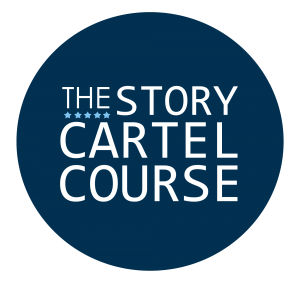Story Cartel Course