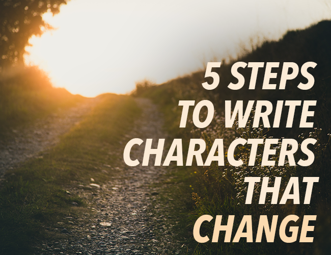 character change essay Othello - change of characters, free study guides and book notes including comprehensive chapter analysis, complete summary analysis, author biography information.
