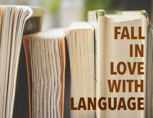love use in sentence