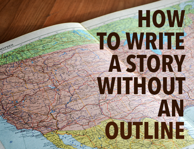 how to write a story outline And you need to produce it using a process that doesn't kill your desire to actually write the story outline make just one line the snowflake method to.