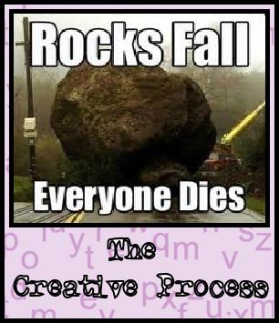 rocks-fall-the-creative-process