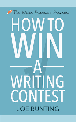 How to win an essay contest