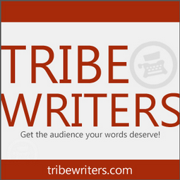 upcoming writing contests Your ultimate guide to the best writing contests happening right now if you're looking for fiction, poetry, essay, or genre contests, you'll find it here.