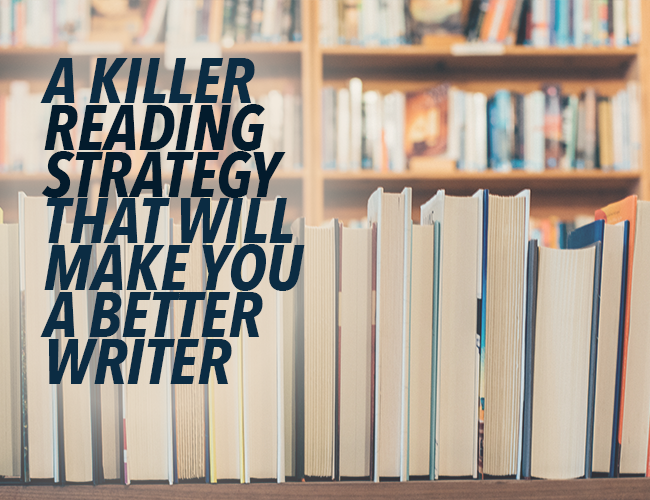 reading makes you a better writer Reading can make you a better writer if you wish to become a compelling writer,  then you must have a desire to read words by other.