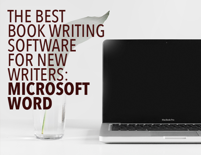 software for writing a book A writer's software family for novel writing & nonfiction writing novel writing and nonfiction book writing is tough.