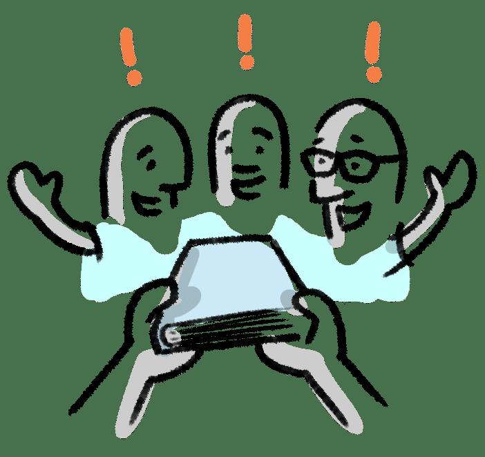 The Write Practice