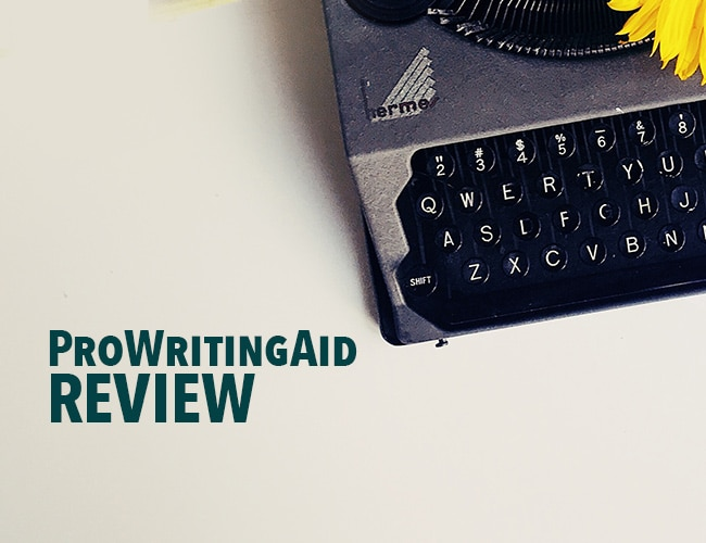ProWritingAid Review: Will This Grammar Tool Fix Your Writing Issues?