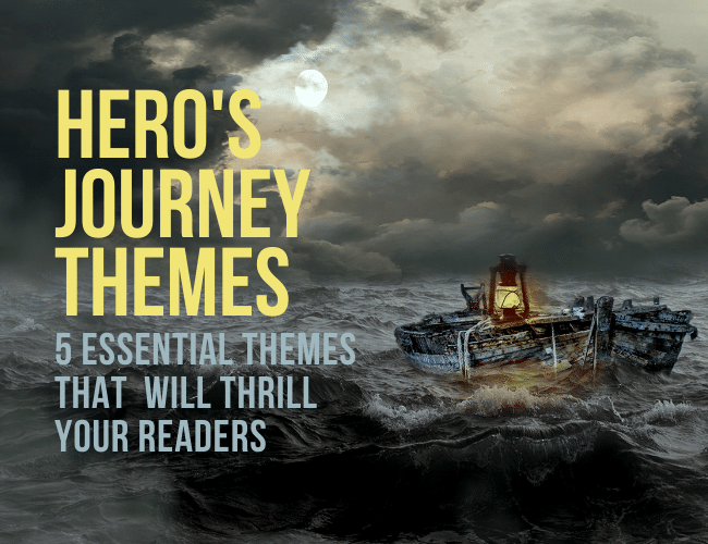 heroes themes
